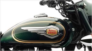 RoyalEnfield2