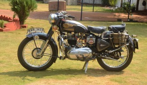 RoyalEnfield3