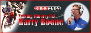 CrosleyTM Logo
