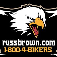 RussBrownLogo1