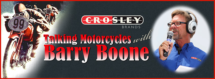 BarryBoone-FACEBOOK-Cover